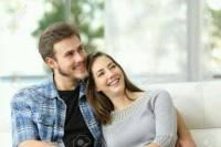 درمان تمام انواع مشکلات جنسی مردان و زنان تست شده و تضمینی